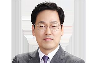 박진섭대표