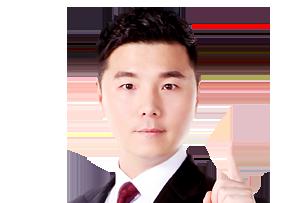 김재경제자방